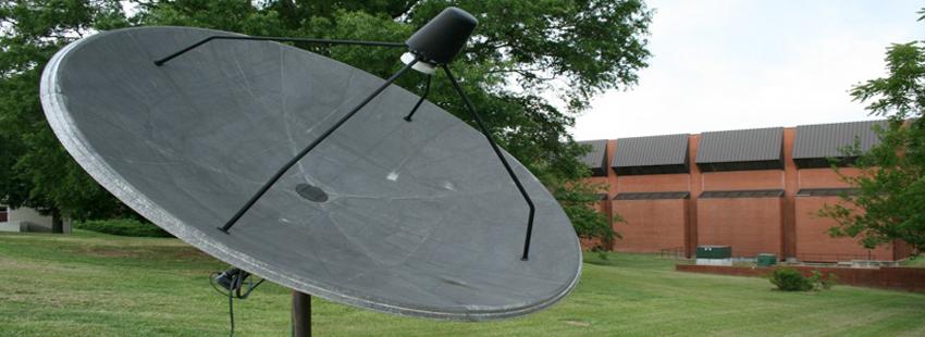 juba-satellite-dish1-940x4602